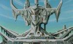 【ガンダム】ズム・シティ公王庁舎 変形してロボになるだろこれ