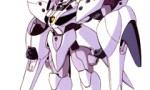 【ガンダムX】ベルティゴ 好きなNT専用