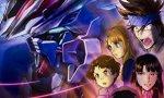 【コミックス】機動戦士ガンダムSEED ASTRAY 天空の皇女(2) が発売開始です!