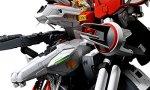 【ガンダムセンチネル】MGディープストライカーが明日発売です!