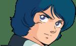 【Zガンダム】ジェリドはどんな選択をしてもカミーユに殴られるのか…