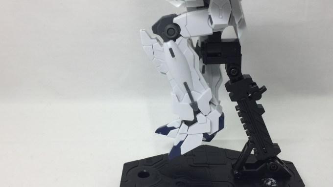 1/144 HGUC 101 RX-0 ユニコーンガンダム ユニコーンモード UNICORN GUNDAM UNICORN MODE