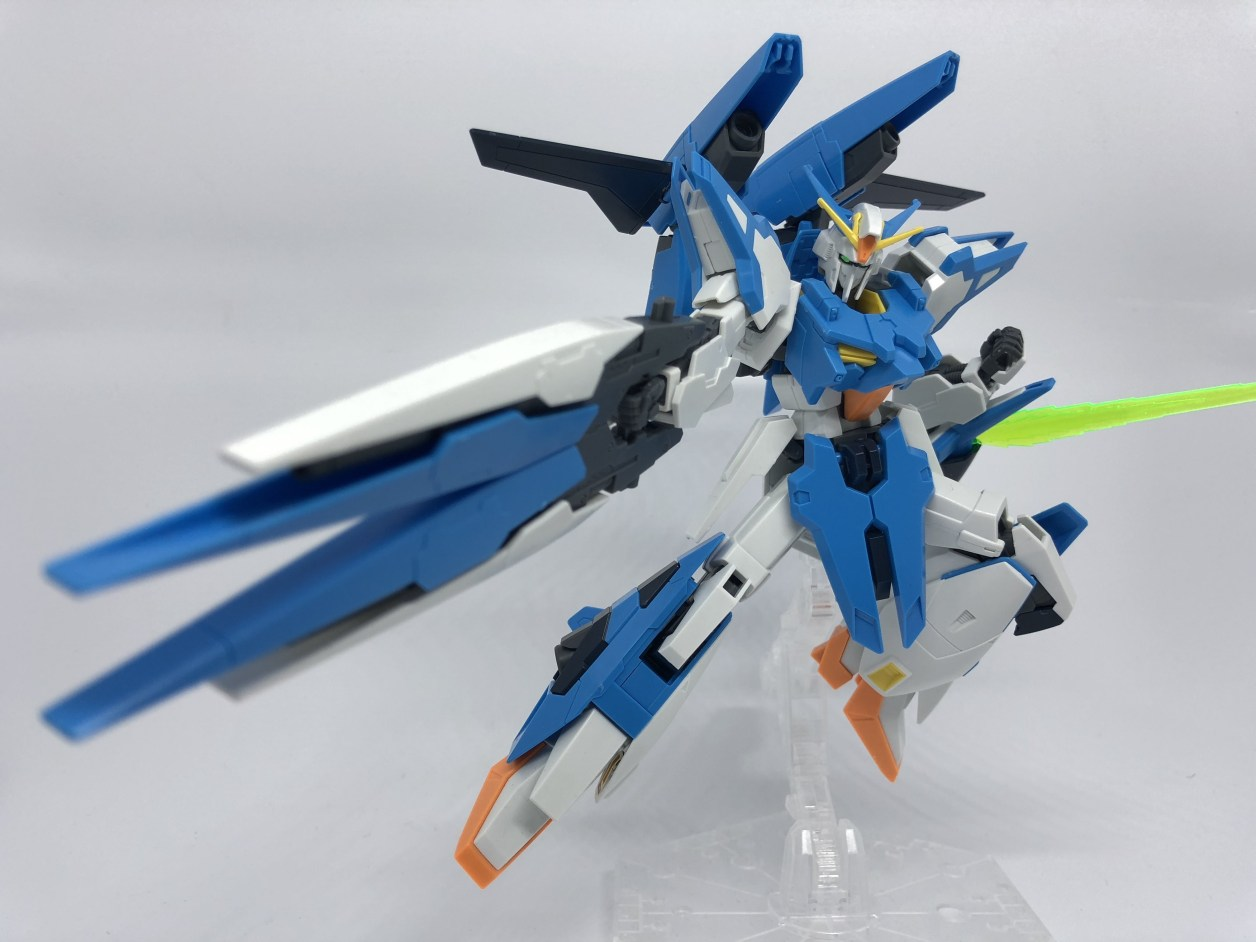 HG HGBF 1/144 A-Zガンダム A-Z GUNDAM TATSUYA YUUKI MOBILE SUIT BUILD FIGHTERS BATLOGUE ビルドファイターズ バトローグ amazon 限定 limited