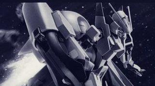 ガンプラ HGUC 1/144 ガンダム 素組み 開封 ランナー レビュー プレミアムバンダイ 限定 プレバン ウーンドウォート RX-124 TR-6 AOZ advance of Z woundwort titans ティターンズ サムネイル