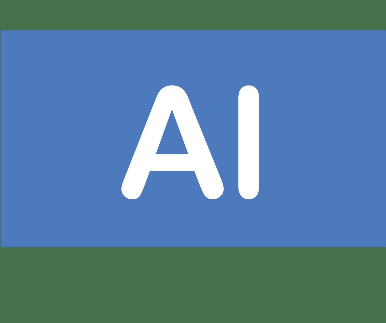13 Al アルミニウム Aluminium 元素 記号 周期表 化学 原子