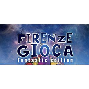Firenze Gioca Fantastic Edition fotogallery