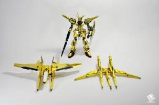 Akatsuki Oowashi & Shiranui Pack