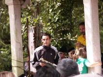 Gustavo Platas