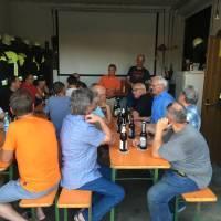 Bürgersprechstunde in Gundlitz