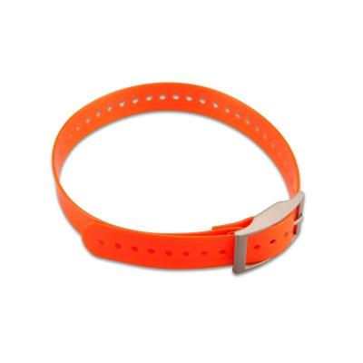 Garmin Collar Strap - Small | |gun dog outfitter.com