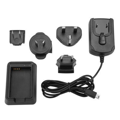 Garmin Lithiu,-Ion Battery Charger gundogoutfitter.com