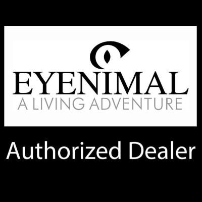 EYENIMAL Products