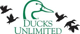 Ducks Unlimited | gun dog outfitter | gundogoutfitter.com