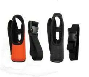 Garmin Tri Tronics Multi-way PRO Series-G2-G3 Holster