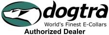 Dogtra 1900S Dog Training Collar