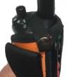 Tri Tronics Multi-Way Pro Series - G2/G3 Holster