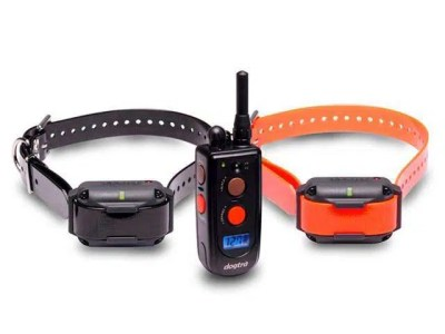 Dogtra 2302NCP Advanced Dog Training Collar
