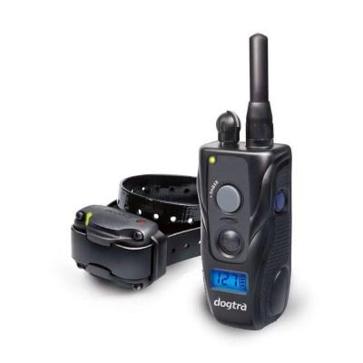 Dogtra 280C Dog Training Collar