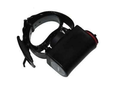 DT Systems 190DT Mini No-Bark Training Collar