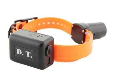 DT BTB-800 Baritone Beeper Collar Double Beep