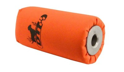 DT Systems Feather Weight Launcher Dummy