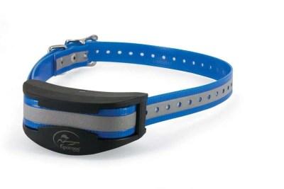 SportDOG Add-A-Dog Receiver Houndhunter 3225