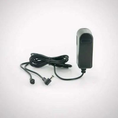 SportDOG Adapter Accessory