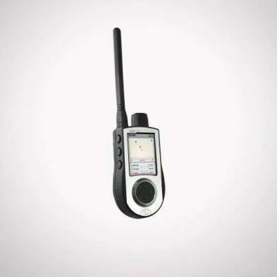 SportDOG Tek Series 1.0 Handheld