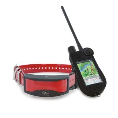SportDOG Tek 2.0 Tracking System
