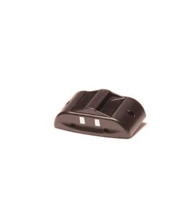 Garmin Tri-Tronics G2™, G2 EXP® and G3® Receiver Battery