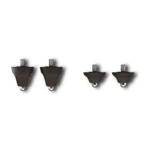 Garmin Metal Contacts Kit | gun dog outfitter.com | gundogoutfitter.com
