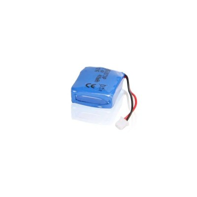 Dogtra BP74RS Replacement Battery | gun dog outfitter | gundogoutfitter.com