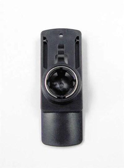 Garmin Astro or Alpha MountClip | gun dog outfitter | gundogoutfitter.com
