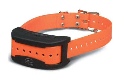 SportDOG Add-a-Dog Collar/Receiver for Contain N Train | gun dog outfitter | gundogoutfitter.com