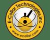 E Collar Technologies Replacement Batteries   gun dog outfitters   gundogoutfitter.com