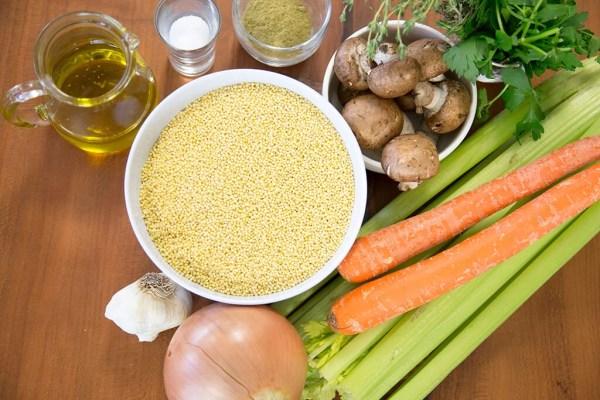 gluten-free-stuffing-recipe
