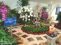 taman mini bandara ngurah rai