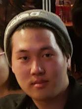Hyeonseok Kim