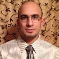 Abdel-Hadi Hor