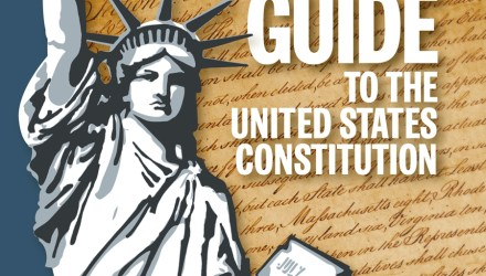 People's Guide to The U.S. Constitution