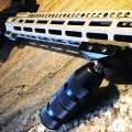 Vertical Fore Grip