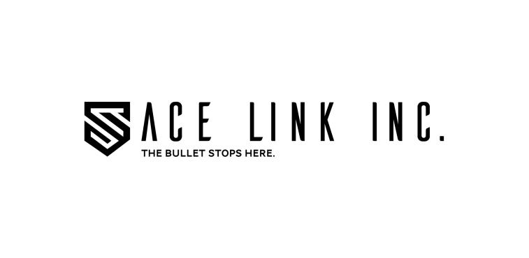 Ace Link Industrial INC