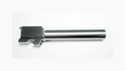 Glock Match Grade Barrel