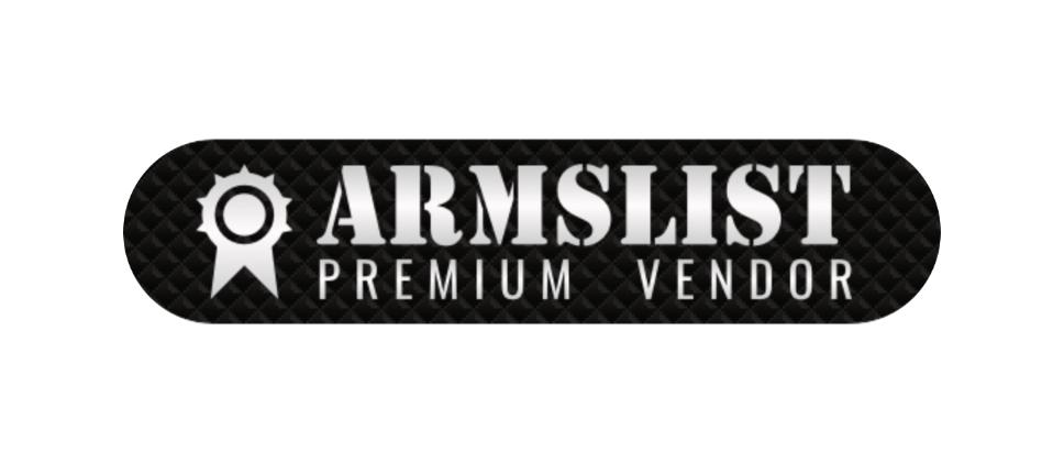 PRESS RELEASE: Armslist Premium Vendor Program - Gun
