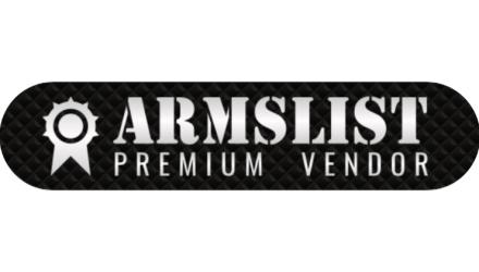 Armslist Premium Vendor