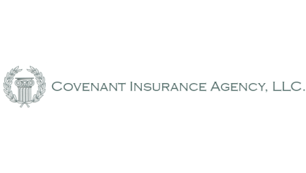 Covenant Insurance Agency
