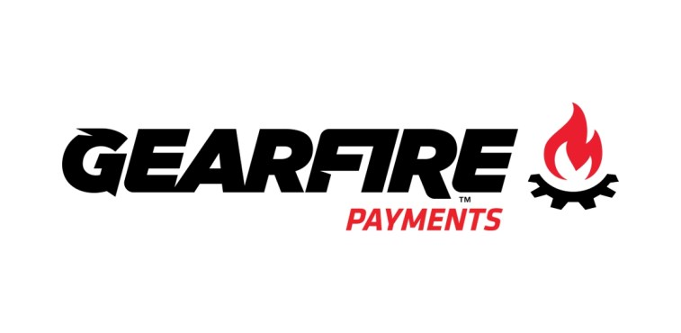 Gearfire Payments