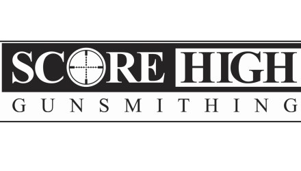 Score High Gunsmithing