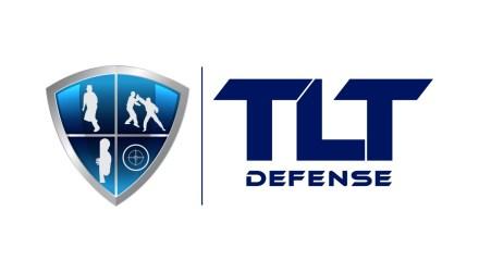 TLT Defense