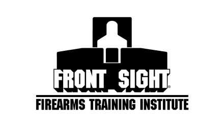 Front Sight Firearm Training Institute